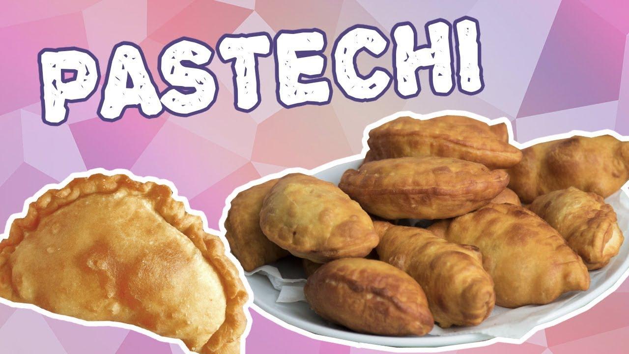 Recepten Antilliaanse Keuken : Recept voor antilliaanse pastechi youtube