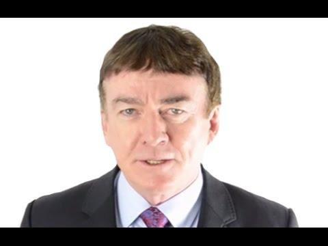 huddled interviews John Ashcroft from pro.manchester
