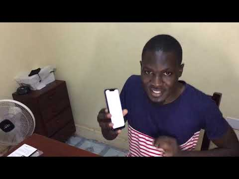 TECNO CAMON 11 REVIEWING.WHAT YOU SHOULD KNOW BEFORE BUYING IT