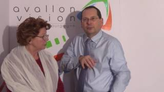 Forum Santé - Les douleurs articulaires