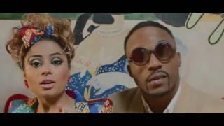 Смотреть клип Lola Rae Ft. Iyanya - Fi Mi Le
