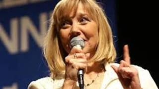 Titti Sjöblom -  Fröken Ur sång (Melodifestivalen 1974 - Melodi nr 4)