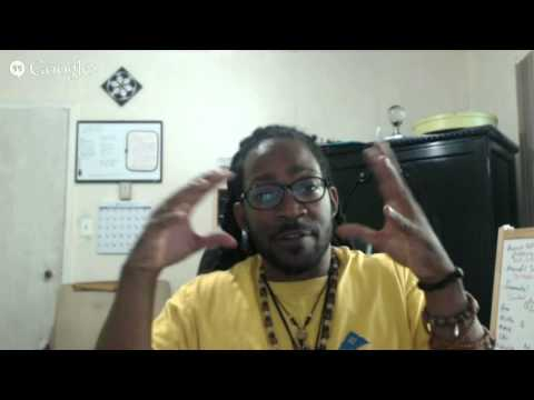 Learn How To Read Your Own Astrology Chart Coach Khayr