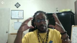 Learn How to Read Your Own Astrology Chart w/ Coach Khayr