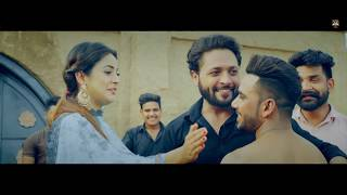 Proud (Full HD) Ranjeet Sran | Gurlez Akhtar | Shehnaz Gill |New Punjabi Songs 2020| Youngster Music