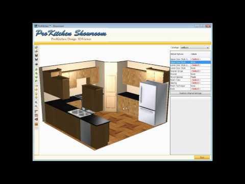 Showroom Customer Tutorial