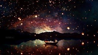Aron van Selm - Revive   Beautiful Uplifting Orchestral Music