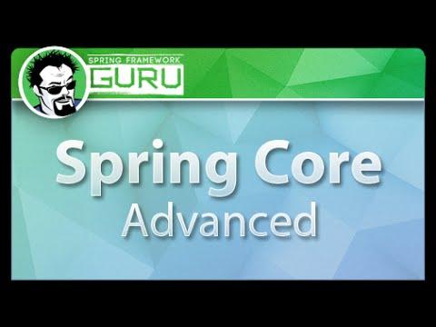 Spring Securty Custom Password Encoder