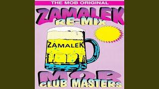 Zamalek (Amalahle Soul Mix)