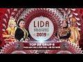 Dukung Dan Saksikan LIDA 2019 Top 28 Grup 6 Malam Ini! - 19 Maret 2019
