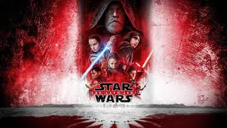 John Williams - Ahch To Island (Star Wars The Last Jedi Soundtrack)