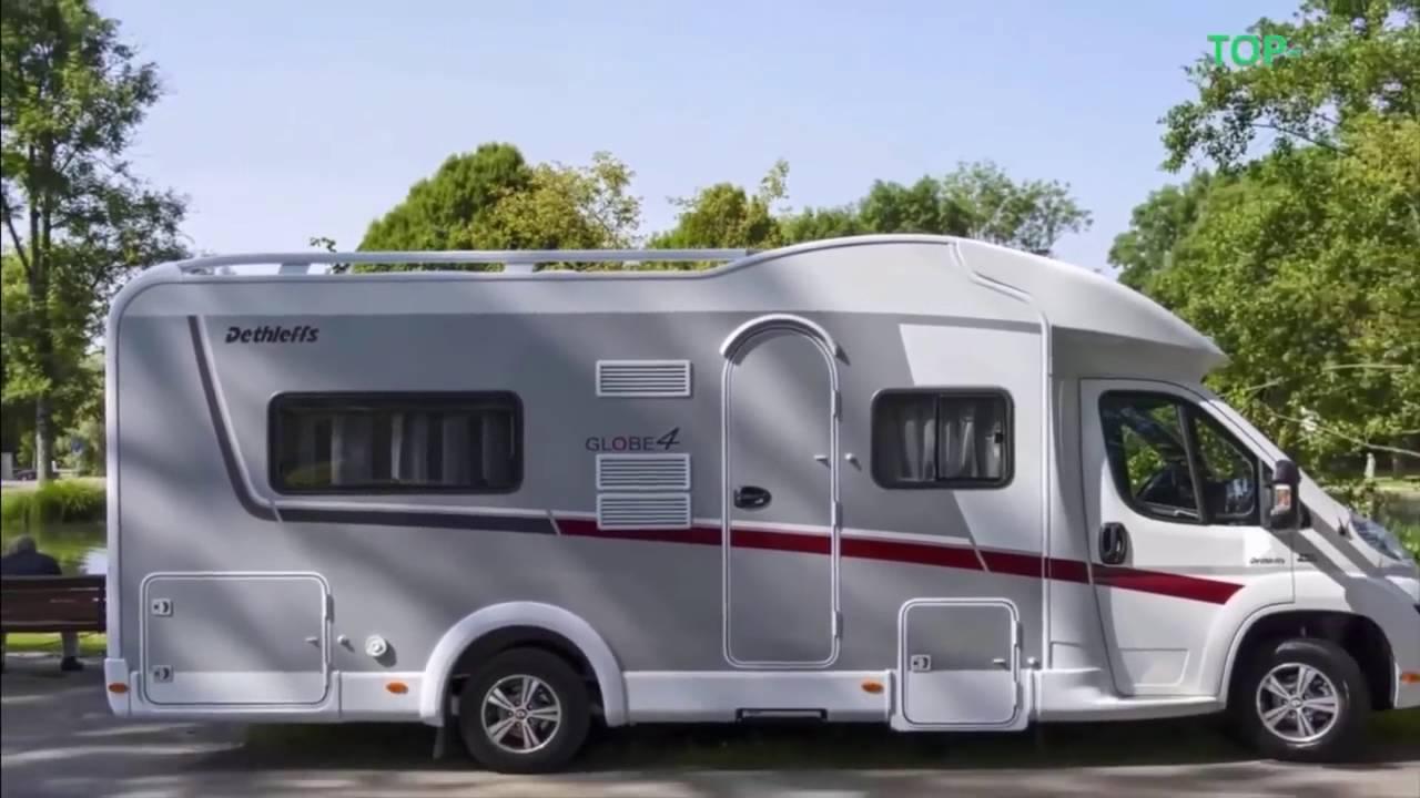 New Luxury Hybrid Vans 2016