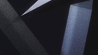 Vairo - Raindance (Official Music Video)