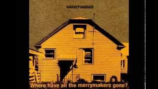 Harvey Danger - Where Have All the Merrymakers Gone? (1997) - Full Album