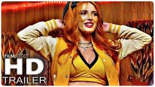 The Babysitter 2: Killer Queen Movie Trailer (2020)