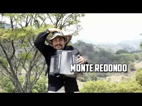 Guanaco Sólido®-Monte Redondo (LETRA OFICIAL)