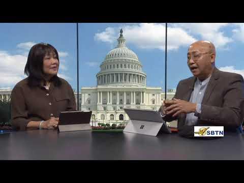 Good Morning Washington D.C.: Phong Thủy Ứng Dụng Với Phạm Ngọc Hoàn: Nhà Tọa Bắc Hướng Nam