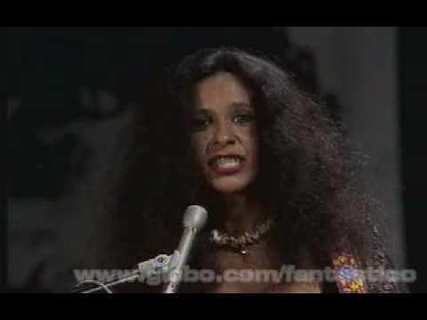 gal-costa-negro-amor-fantastico-1977-calulinho