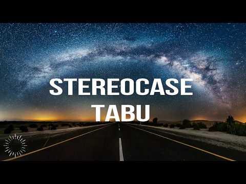 Stereocase - Tabu