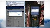 Revitalize Terminal Emulation - Wavelink TE 7 2 Screen