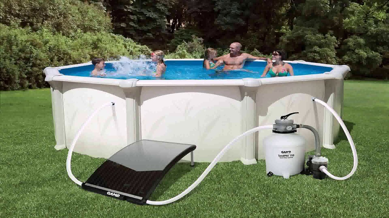Above Ground Pool Prices Canadian Tire Gif Maker Daddygif Com See Description Youtube