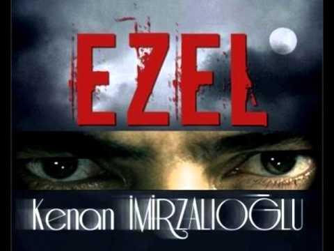 Ezel Original Song