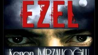 Ezel Original Song
