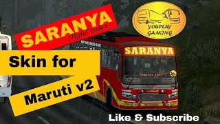 Saranya night rider Mp4 HD Video AmarMon