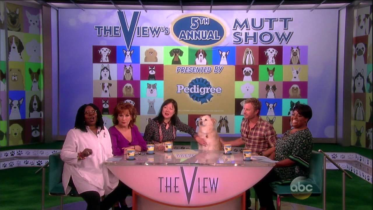 Dierks Bentley - DBTV - Episode 111 - The View