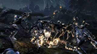 God of War 3 God 3 PS3 uncut Pegi 18 Gameplay Launch Trailer Video HD 1080 p