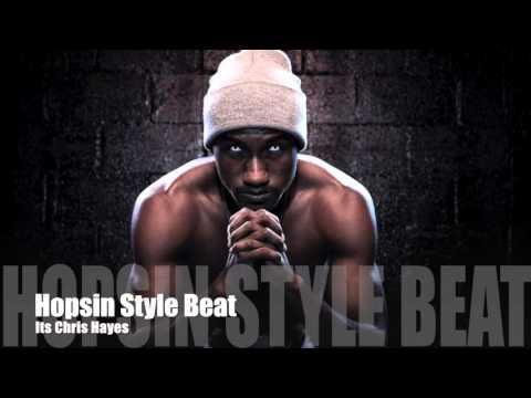 Business (Instrumental) - Hopsin Style Beat