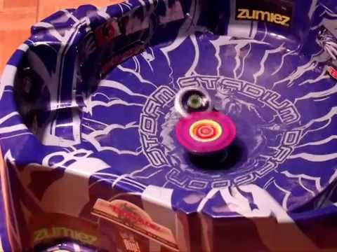 Image result for best beyblades in the world