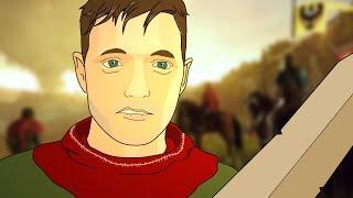Henry The Horrid Hero - Kingdom Come: Deliverance