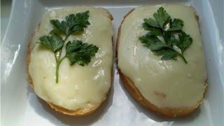 Плавленый сыр в домашних условиях. Плавленый сыр из творога( Работа над ошибками)
