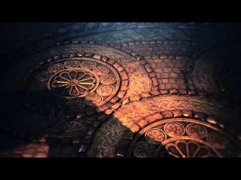 Bloodborne - Trailer de Lanzamiento HD Castellano