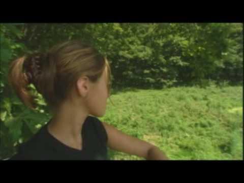 S Club 7  S Club 7 Go Wild!  Rachel In Russia Episode 6  Part Three