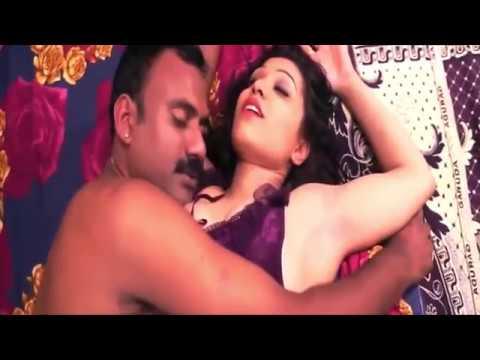 Indian hot school girl romance video    Hindi Hot Short Film