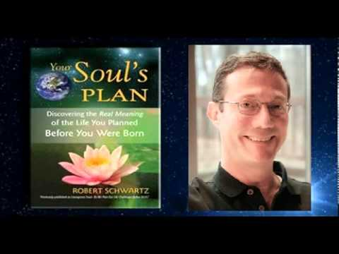 Suicide from a Spiritual Perspective with Guest Author Robert Schwartz