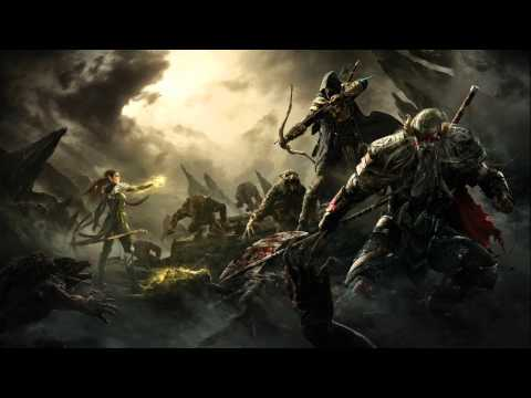 Audiomachine - Akkadian Empire Remix (Epic Choral Hybrid Action)