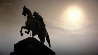 Federico el Grande y el Enigma de Prusia