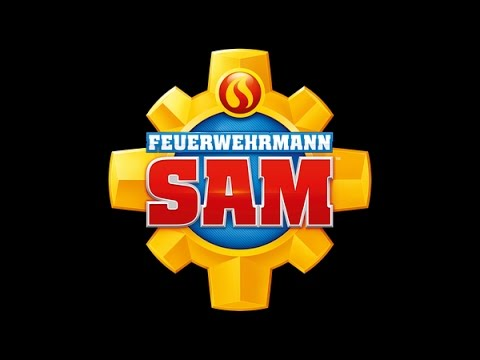 feuerwehrmann-sam---achtung-ausserirdische!-|-sicherheitstipp-|-deutsch-|-2017-im-kino!