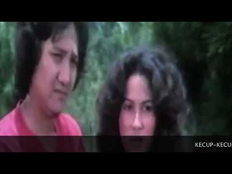 CAMELIA MALIK/REYNOLD PANGGABEAN : KECUP-KECUP