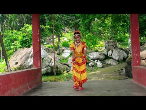 MAJULI NILUTPAL BORA SONG COVER DANCE VIDEO