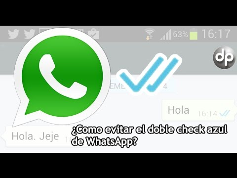 how to make sd default storage on android whatsapp