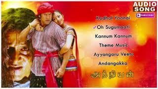 anniyan-anniyan-songs-anniyan-full-songs-vikram-songs-harris-jayaraj-hits-shankar-movie