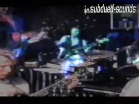 Ist schon okay - RXOnly Live 2001