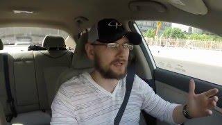 Как получить водительские права в США. Нью Йорк.(http://vk.com/usaconsulting http://vk.com/foreverny http://usacons.com email: info@usacons.com instagram:usaconsulting office: +1 718 872 6303 ..., 2015-06-01T23:28:46.000Z)