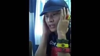 Choáng với màn biểu diễn đọc rap nhanh nhất Việt Nam của Datmaniac