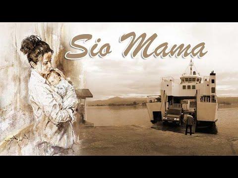 Sio Mama