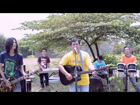 Alex J Mariat Kota Bekasi